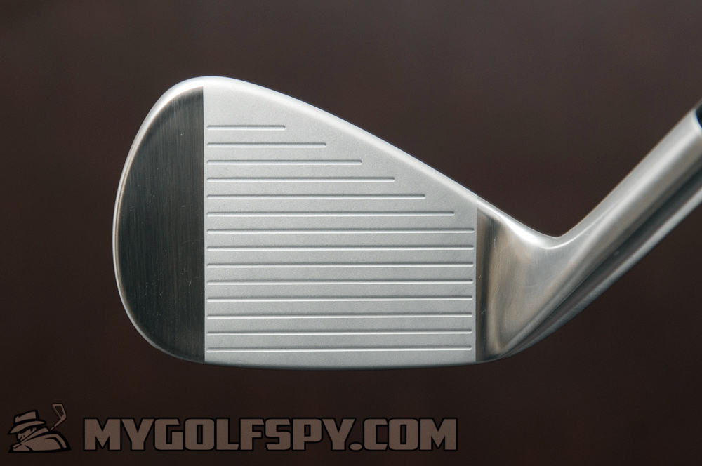 TaylorMade Tour Preferred MC Irons-14
