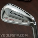 TaylorMade Tour Preferred MC Irons-15