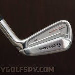 TaylorMade Tour Preferred MC Irons-31