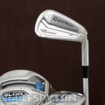 TaylorMade Tour Preferred MC Irons-33