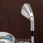 TaylorMade Tour Preferred MC Irons-34