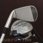 TaylorMade Tour Preferred MC Irons-37