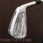 TaylorMade Tour Preferred MC Irons-38