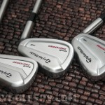 TaylorMade Tour Preferred MC Irons-7