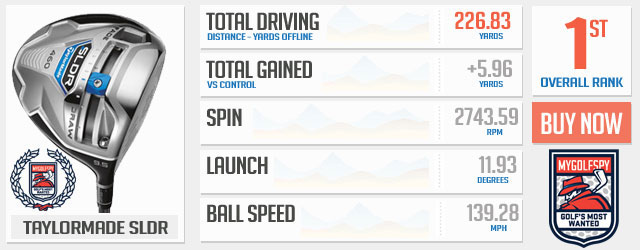 overall-driver-1