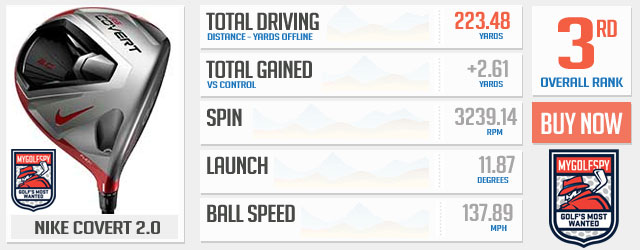 overall-driver-3