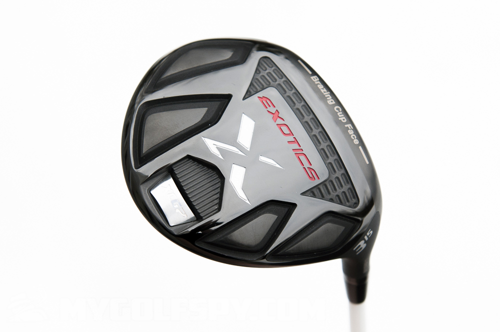 2014 Most Wanted Fairway-11