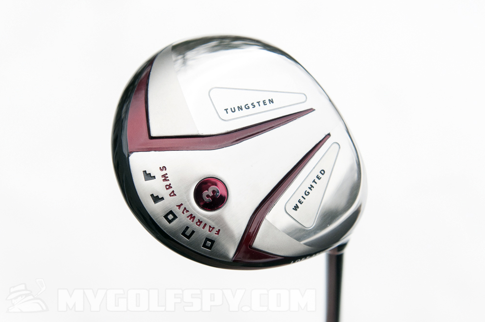 2014 Most Wanted Fairway-13