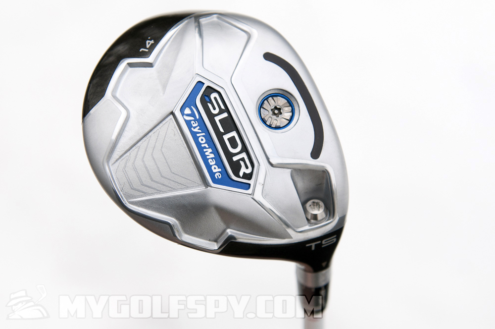 2014 Most Wanted Fairway-14