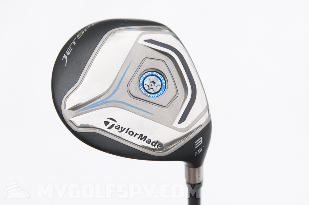 2014 Most Wanted Fairway-15