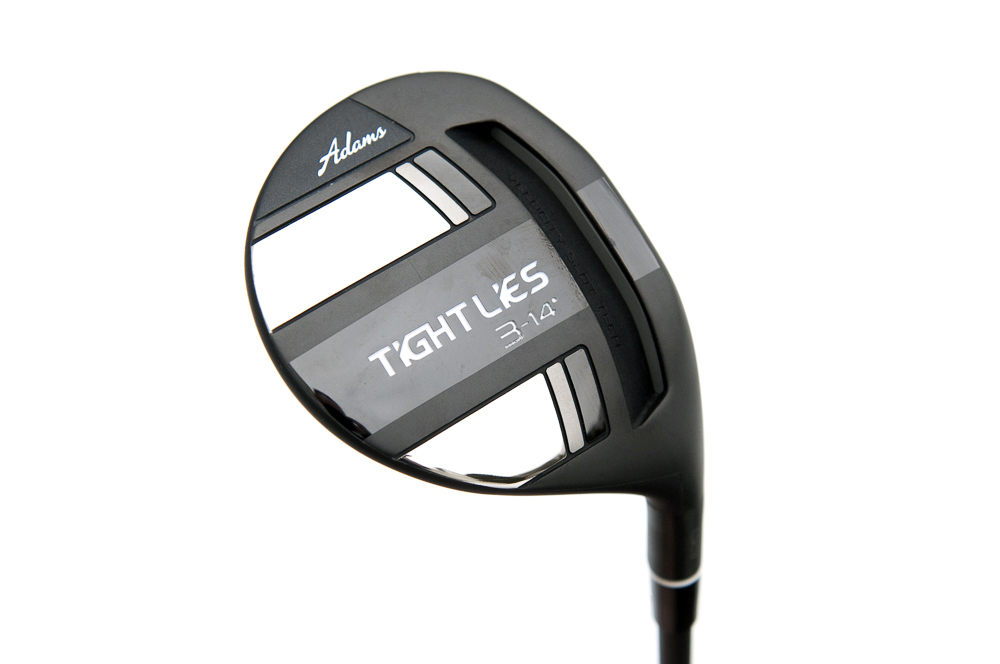 2014 Most Wanted Fairway-17