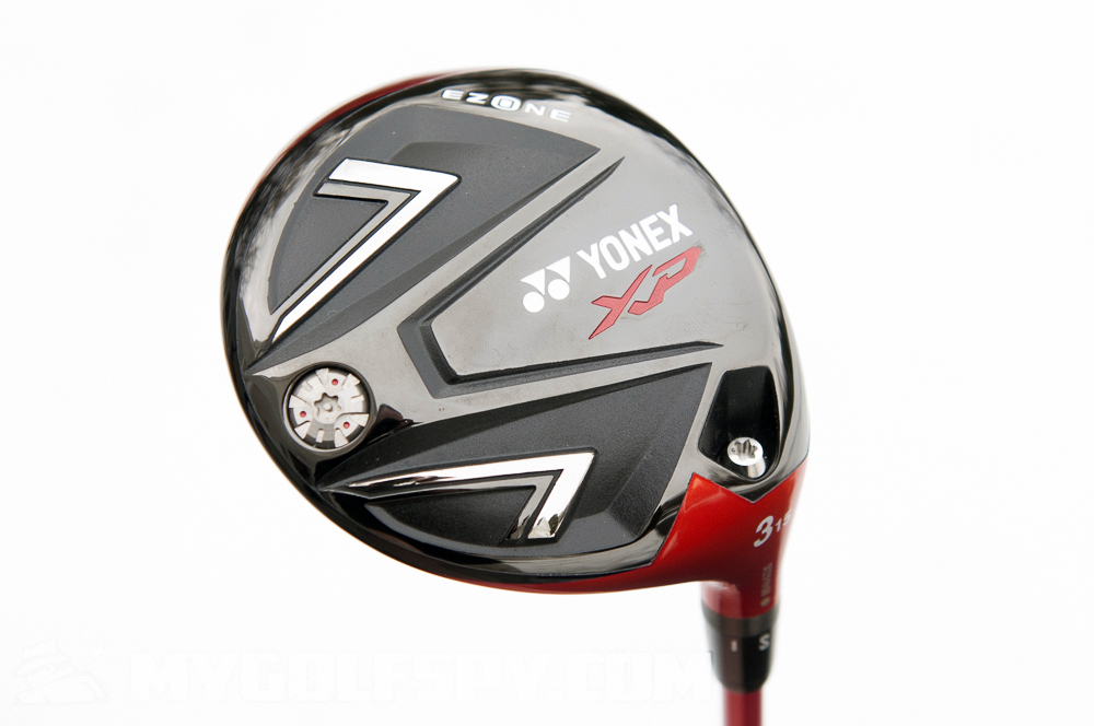 2014 Most Wanted Fairway-18