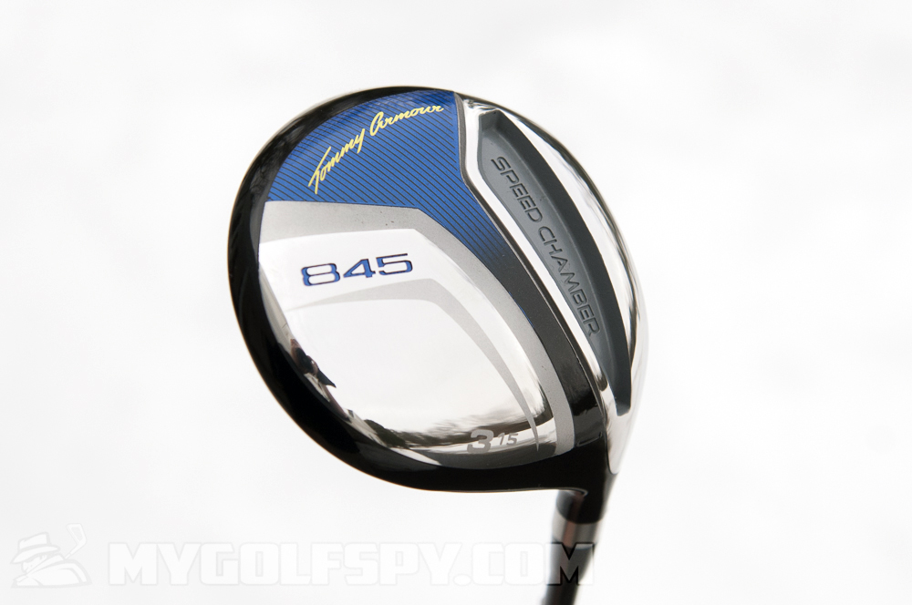 2014 Most Wanted Fairway-19