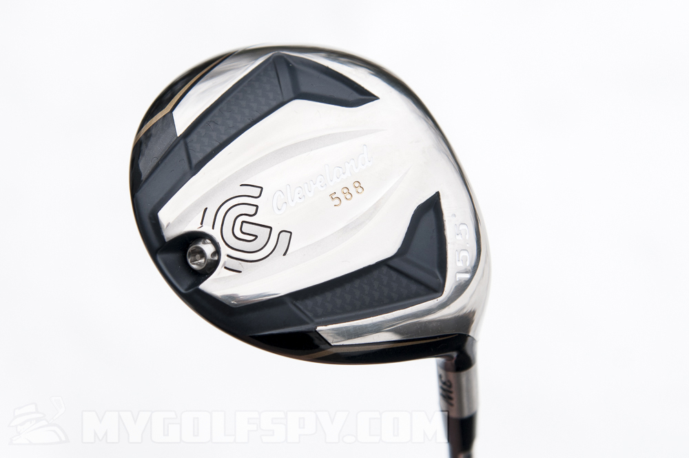 2014 Most Wanted Fairway-2