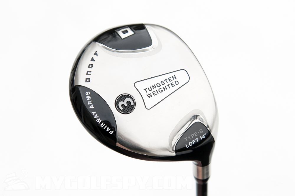 2014 Most Wanted Fairway-21