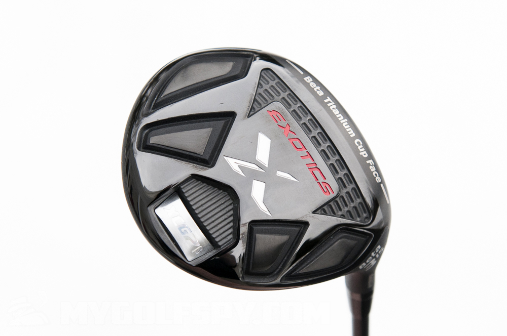 2014 Most Wanted Fairway-22
