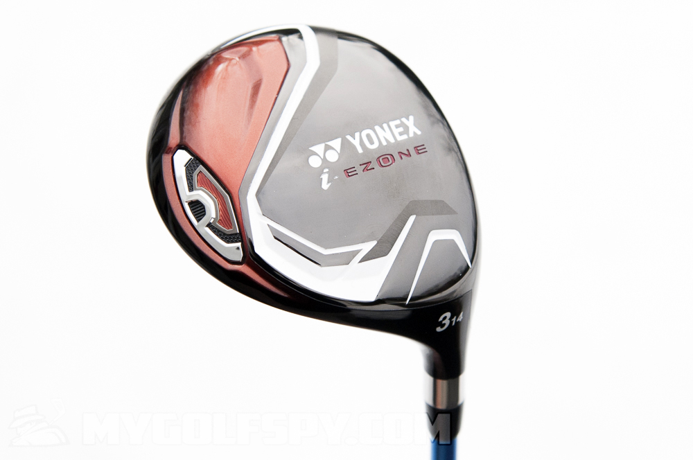 2014 Most Wanted Fairway-24