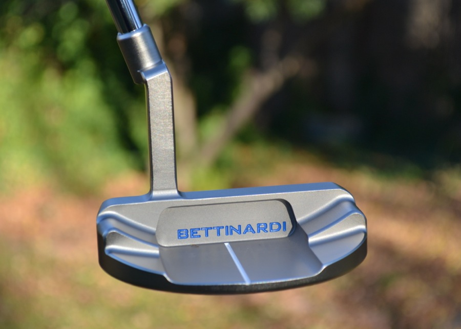 Bettinardi Bb32 For Sale 23rd Bettinardi Bb32 cb