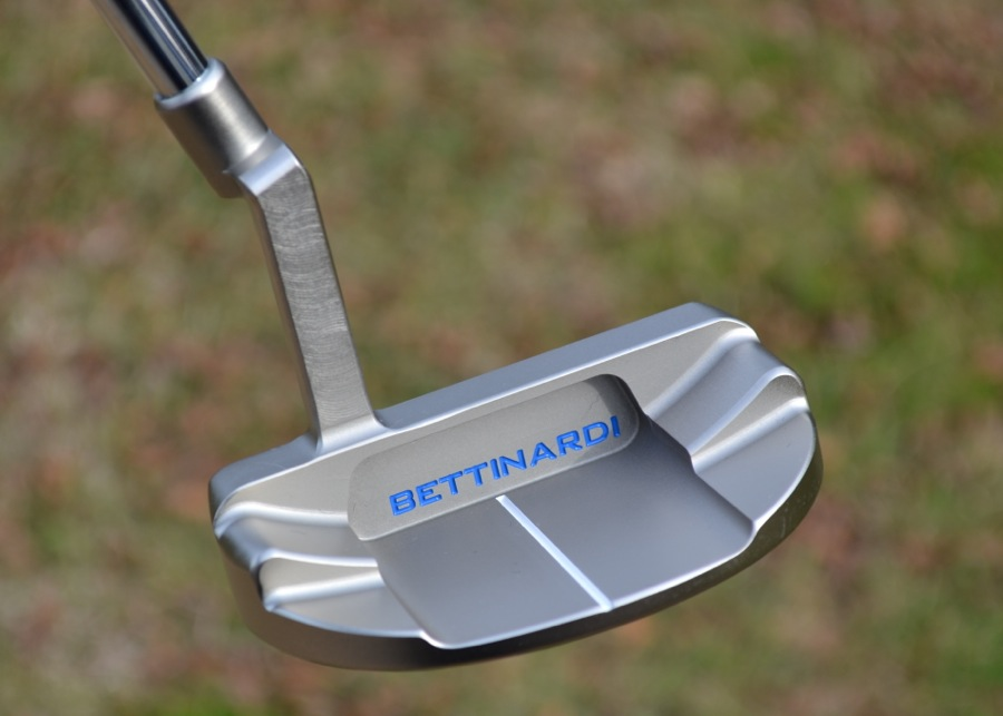Bettinardi Bb32 For Sale Bettinardi Bb32 cb 1