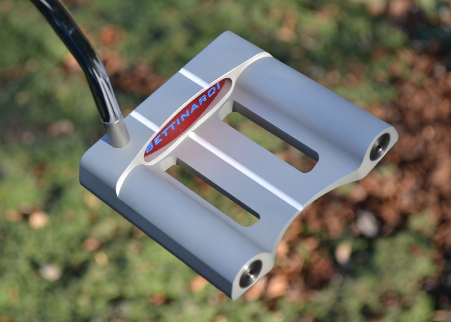 Bettinardi BB55