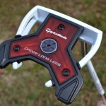 TaylorMade DDL-1