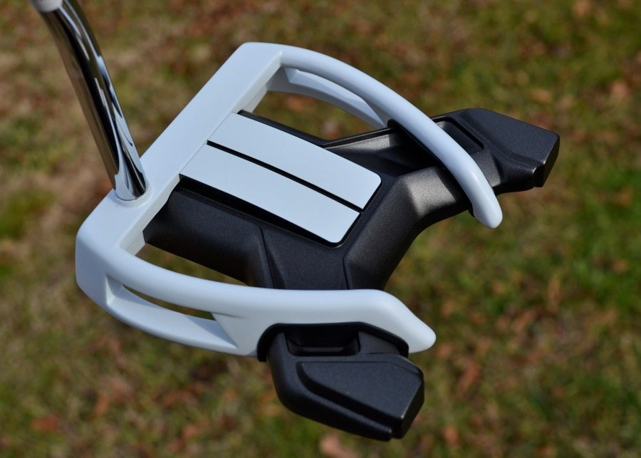 TaylorMade DDL-3