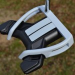 TaylorMade DDL-4