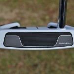 TaylorMade DDL-5