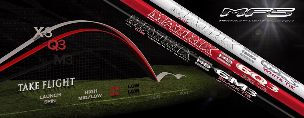 Fortunately For Those Of You Who Are Curious About The Possibility Finding A Better Ing Hybrid Shaft Or At Least That Delivers