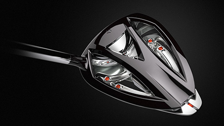 taylormade_golf_club_design_engineering_prototyping12
