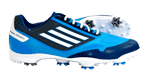 Small_Adidas_Adizero_One