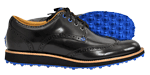 Small_Callaway_Master_Staff_Brogue