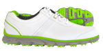 Small_FootJoy_DryJoy_Casual