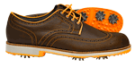 Small_Footjoy_City