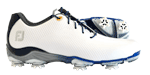 Small_Footjoy_DNA