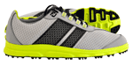 Small_Footjoy_Superlites_CT