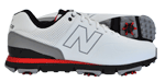 Small_New_Balance_574_Golf