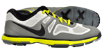 Small_Nike_Golf_Lunar_Ascend_II