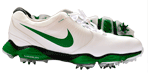 Small_Nike_Golf_Lunar_Control_II