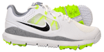 Small_Nike_Golf_TW14_Mesh