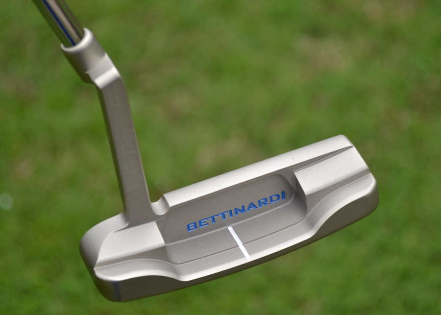 Bettinardi Bb1 2011 Bettinardi Bb1 cb