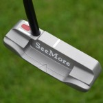 SeeMore PTM2w-2