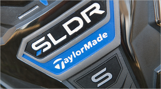 Post image for TaylorMade JetSpeed is Dead! Long Live SLDR S!