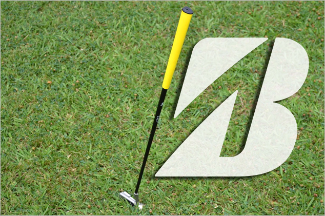 The Club Report: Bridgestone True Balance Putters