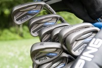 PING G30 Irons-1
