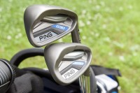 PING G30 Irons-13