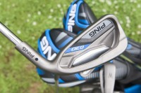 PING G30 Irons-15