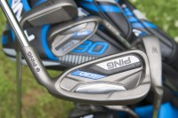 PING G30 Irons-17