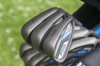PING G30 Irons-2