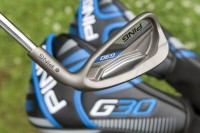 PING G30 Irons-4